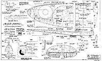 Name: Supermarine_Spitfire_Mark_1_RCM-1065_Plan_AA_Page_2.jpg