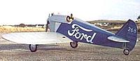 Name: Ford_Flivver_RCM-1068_Photo.jpg