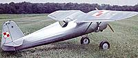 Name: Pzl_P-11-C_RCM-1070_Photo.jpg
