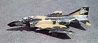 Name: Mcdonnell_Douglas_F-4_Phantom_2_RCM-1076_Photo.jpg