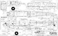 Name: Junkers_Ju-52-3m_RCM-1078_Plan_AA_Page_1.jpg