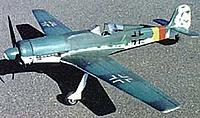 Name: Focke_Wulf_Ta-152h_RCM-1242_Photo.jpg Views: 5 Size: 21.4 KB Description: