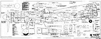 Name: Focke_Wulf_Ta-152h_RCM-1242_Plan_BB_Page_1.jpg Views: 17 Size: 1.07 MB Description: