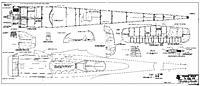 Name: Focke_Wulf_Ta-152h_RCM-1242_Plan_BB_Page_2.jpg Views: 14 Size: 839.7 KB Description: