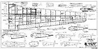 Name: Focke_Wulf_Ta-152h_RCM-1242_Plan_BB_Page_4.jpg Views: 13 Size: 1.31 MB Description: