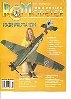 Name: RCM v34n11 Cover.jpg Views: 14 Size: 346.5 KB Description: