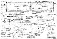 Name: Squert_RCM-1243_Plan_AA.jpg Views: 31 Size: 1.67 MB Description: