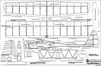 Name: Electraglide_3_RCM-1246_Plan_CC.jpg Views: 14 Size: 448.4 KB Description: