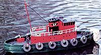 Name: Arkady_(Boat)_RCM-1247_Photo.jpg Views: 8 Size: 22.4 KB Description: