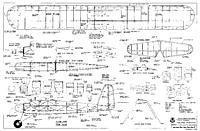 Name: Dallaire_Sportster_RCM-1248_Plan_AA.jpg Views: 9 Size: 1.59 MB Description:
