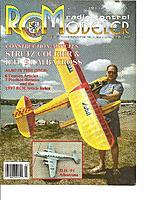 Name: RCM v35n04 Cover.jpg Views: 12 Size: 564.0 KB Description: