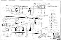 Name: Dehavilland_Dh_91_Albatross_RCM-1250_Plan_AA_Page_2.jpg Views: 18 Size: 1.46 MB Description: