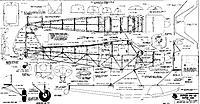 Name: Piper_Pa-18_Super_Cub_RCM-1251_Plan_CC_Page_1.jpg Views: 18 Size: 1.65 MB Description: