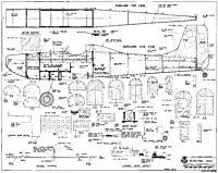 Name: Electro_Hog_RCM-1252_Plan_BB_Page_1.jpg Views: 15 Size: 1.81 MB Description: