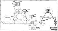 Name: Retrieval_Boat_RCM-1256_Plan_CC.jpg Views: 6 Size: 602.4 KB Description: