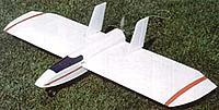 Name: Flying_Wing_RCM-1258_Photo.jpg Views: 14 Size: 19.2 KB Description: