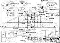 Name: Deltamite_RCM-1263_Plan_CC_Page_1.jpg Views: 9 Size: 1.72 MB Description: