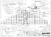 Name: Deltamite_RCM-1263_Plan_CC_Page_2.jpg Views: 7 Size: 1.37 MB Description: