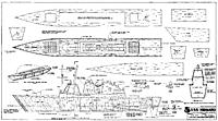 Name: Uss_Hibbard_(Boat)_RCM-1280_Plan_BB.jpg