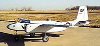 Name: Douglas_A-26_Invader_RCM-1336_Photo.jpg Views: 23 Size: 13.1 KB Description: