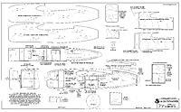 Name: Douglas_A-26_Invader_RCM-1336_Plan_AA_Page_2.jpg Views: 27 Size: 1.09 MB Description: