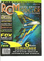 Name: RCM v41n10 Cover.jpg Views: 23 Size: 479.2 KB Description: