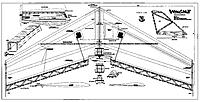Name: Wingnut_RCM-1339_Plan_DD.jpg Views: 22 Size: 1.22 MB Description:
