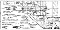 Name: Eagle_5_RCM-1340_Plan_BB_Page_2.jpg Views: 34 Size: 1.55 MB Description: