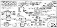 Name: Eagle_5_RCM-1340_Plan_BB_Page_3.jpg Views: 30 Size: 1.19 MB Description:
