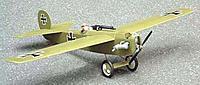 Name: Fokker_V23_RCM-1342_Photo.jpg Views: 24 Size: 22.6 KB Description: