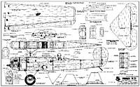 Name: Fokker_V23_RCM-1342_Plan_BB.jpg Views: 25 Size: 1.60 MB Description:
