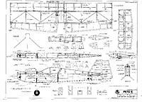 Name: Pete-E_RCM-1345_Plan_AA.jpg Views: 33 Size: 1.76 MB Description: