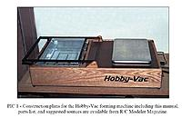 Name: Johnson_HobbyVacPlans_RCM_Sep2000_Photo.JPG