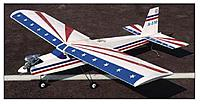 Name: Feldmann_PacificAeromodelJL310Review_RCM_Aug2000_Photo.JPG