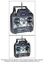 Name: Marez_AirtronicsVG400and600Review_RCM_jul2000_Photo.JPG