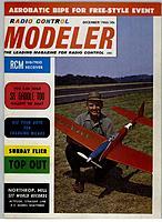 Name: RCM v02n12 Cover.jpg Views: 16 Size: 199.5 KB Description: