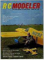 Name: RCM v04n08 Cover.jpg Views: 15 Size: 176.5 KB Description: