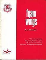 Name: RCM v08nAA 1971 Foam Wings.jpg Views: 9 Size: 106.8 KB Description:
