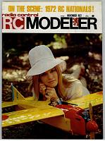 Name: RCM v09n11 Cover.jpg Views: 13 Size: 155.8 KB Description: