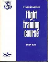 Name: RCM v09nAA Special_Edition_Flight_Training_Course Cover.jpg