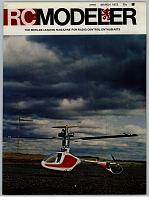 Name: RCM v09n03 Cover.jpg Views: 9 Size: 157.0 KB Description: