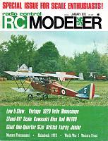 Name: RCM v10n01 Cover.jpg Views: 11 Size: 194.7 KB Description: