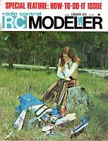 Name: RCM v10n02 Cover.jpg Views: 16 Size: 232.4 KB Description: