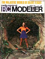 Name: RCM v10n03 Cover.jpg Views: 17 Size: 235.4 KB Description: