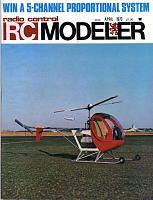 Name: RCM v10n04 Cover.jpg Views: 13 Size: 154.2 KB Description: