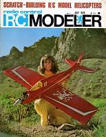 Name: RCM v11n07 Cover.jpg Views: 15 Size: 278.1 KB Description: