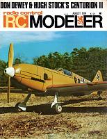 Name: RCM v11n08 Cover.jpg Views: 9 Size: 188.4 KB Description: