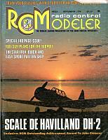 Name: RCM v11n09 Cover.jpg Views: 10 Size: 186.5 KB Description: