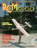 Name: RCM v11n10 Cover.jpg Views: 15 Size: 213.7 KB Description: