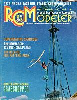 Name: RCM v11n11 Cover.jpg Views: 12 Size: 312.2 KB Description: